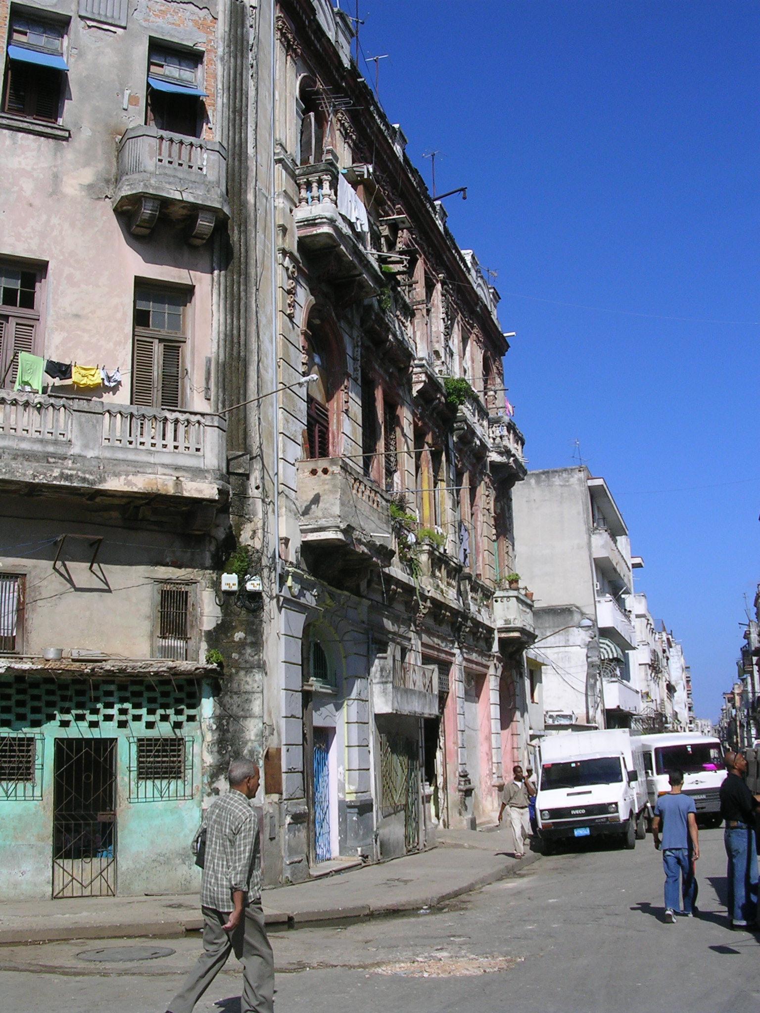 Cuba Nov 2008 020