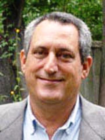 Jorge Mario Sanchez