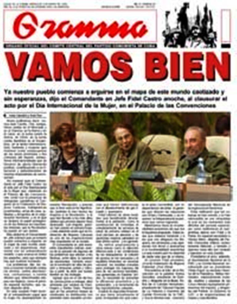 Periodico_granma
