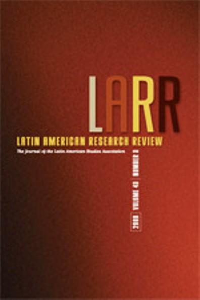 larr-cover[1]