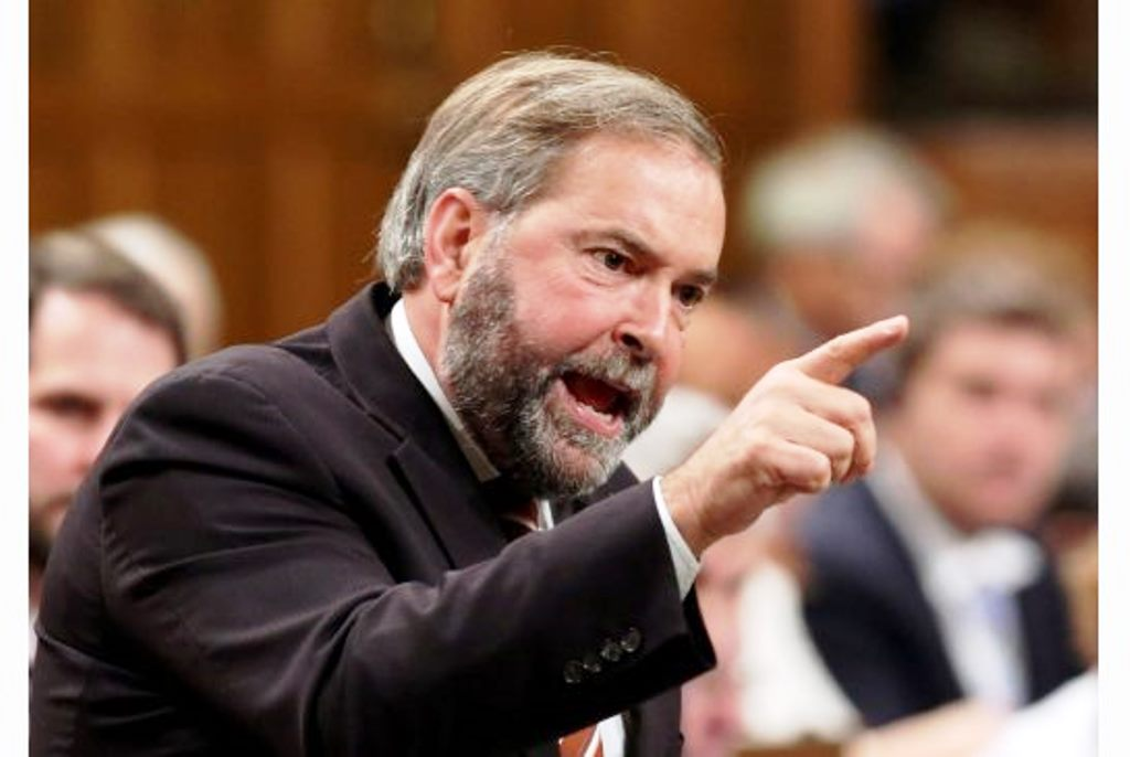 mulcair_in_commons_jpg_size_xxlarge_letterbox