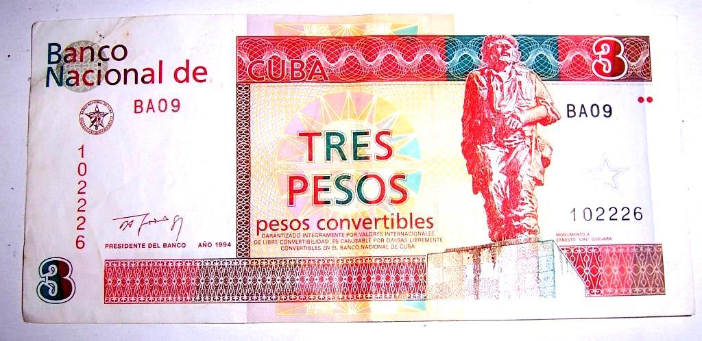 tres-pesos-convertibles