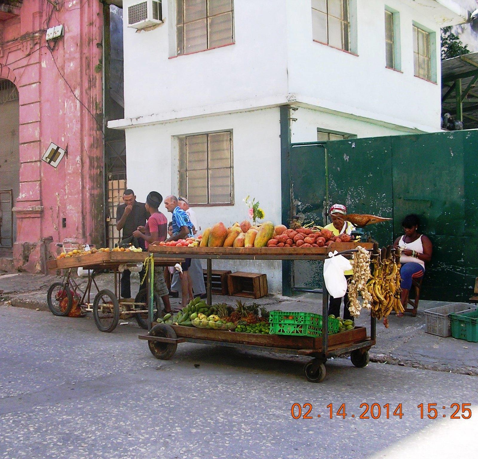 Cuba Mar 2014 060
