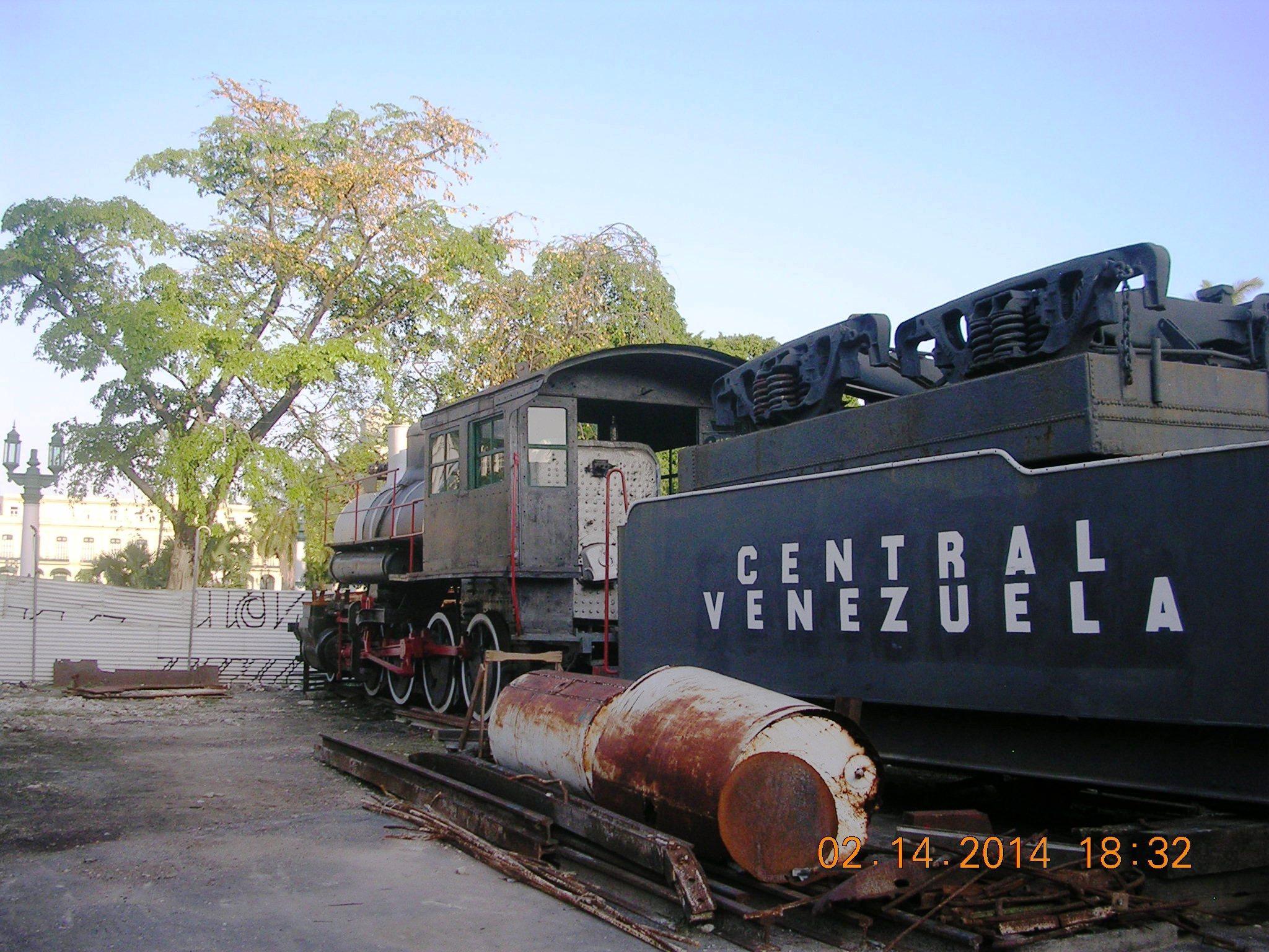 Cuba Mar 2014 084