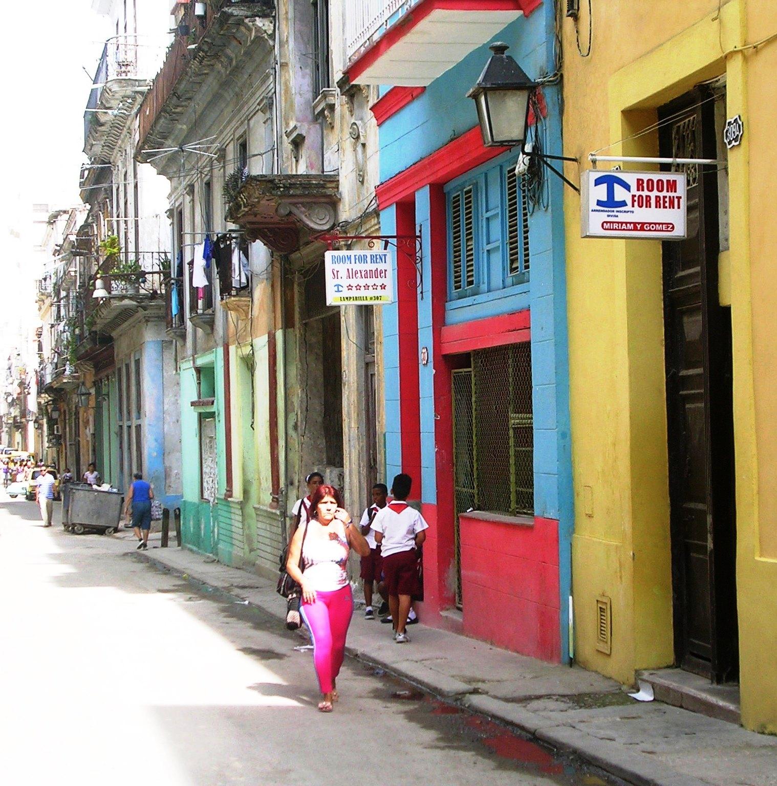 Cuba Mar 2014 105