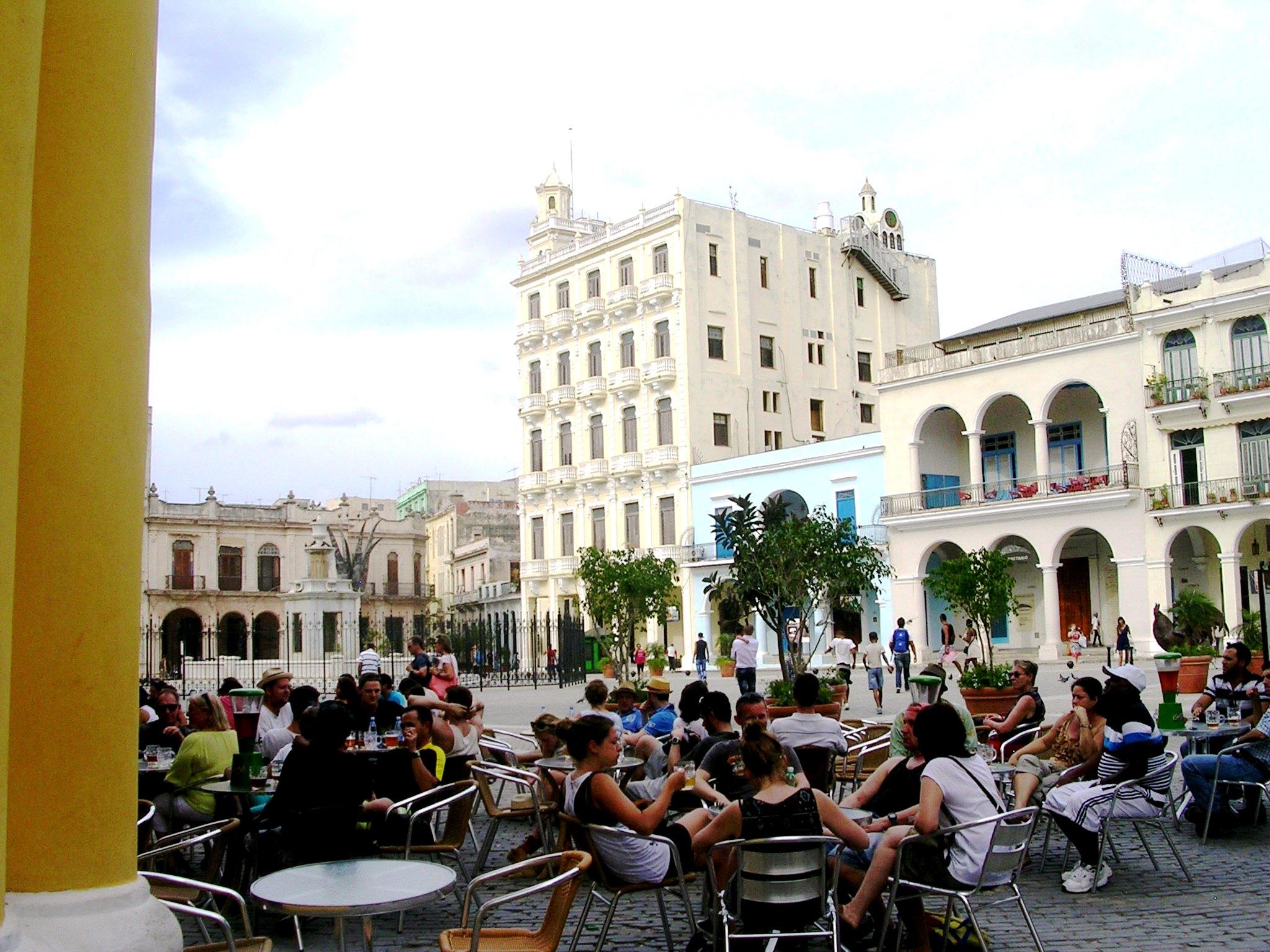 Cuba Mar 2014 118