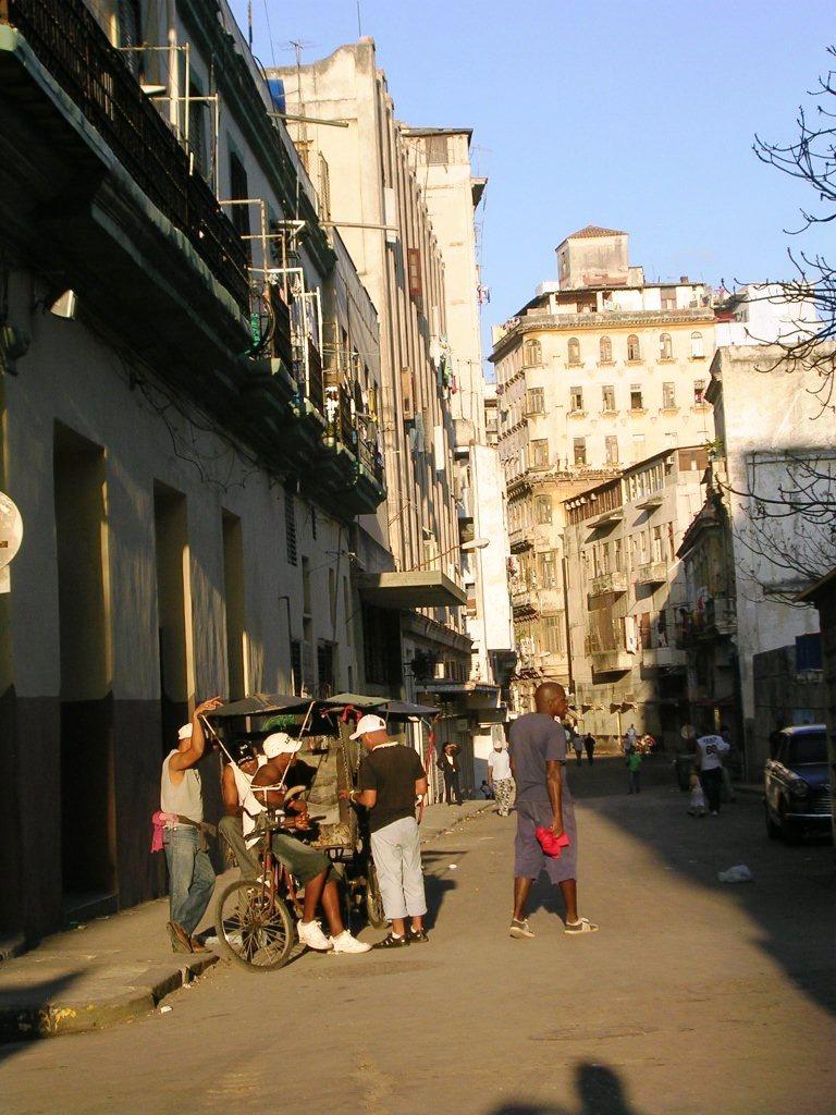 Cuba-Spring-2010-002