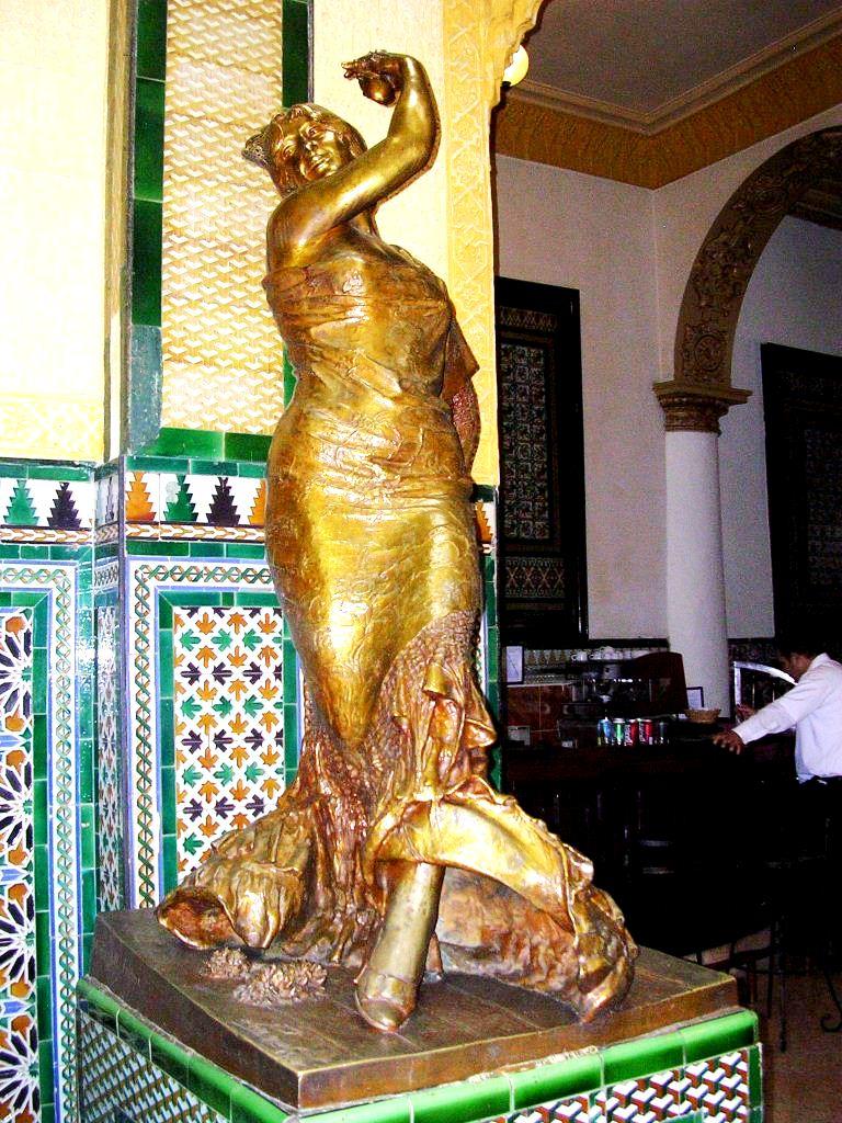 Cuba Mar 2011 030
