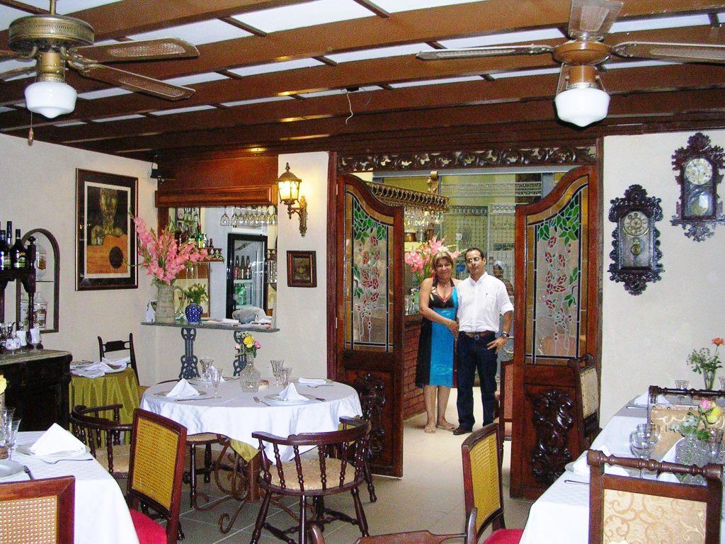 Cuba Mar 2011 038