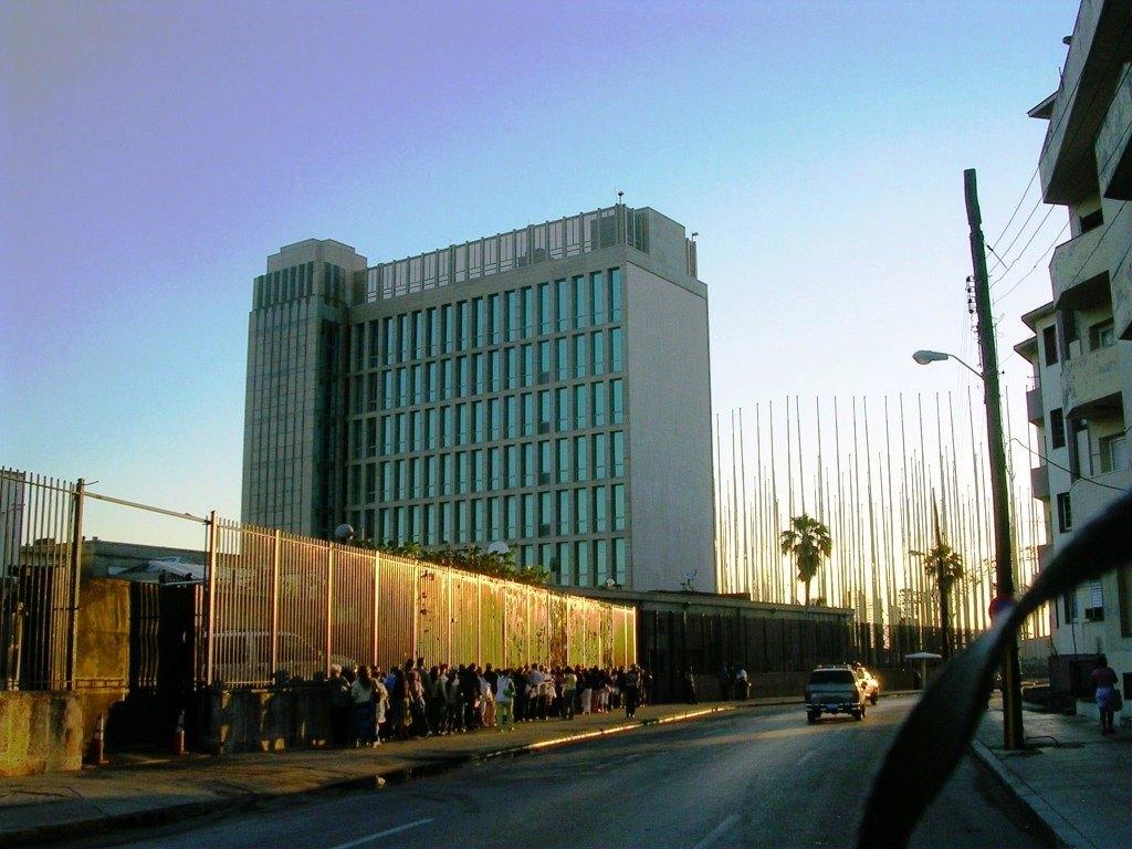 Cuba Mar 2011 111