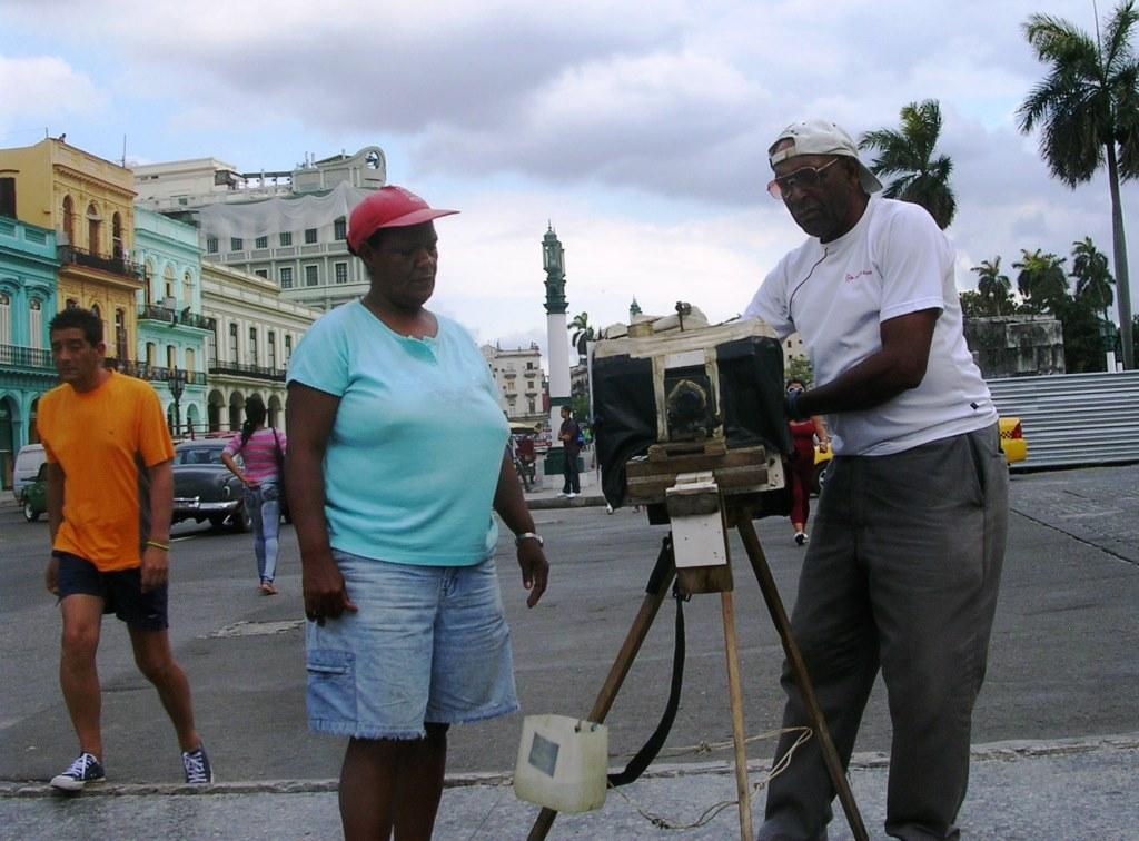 Cuba Mar 2014 005