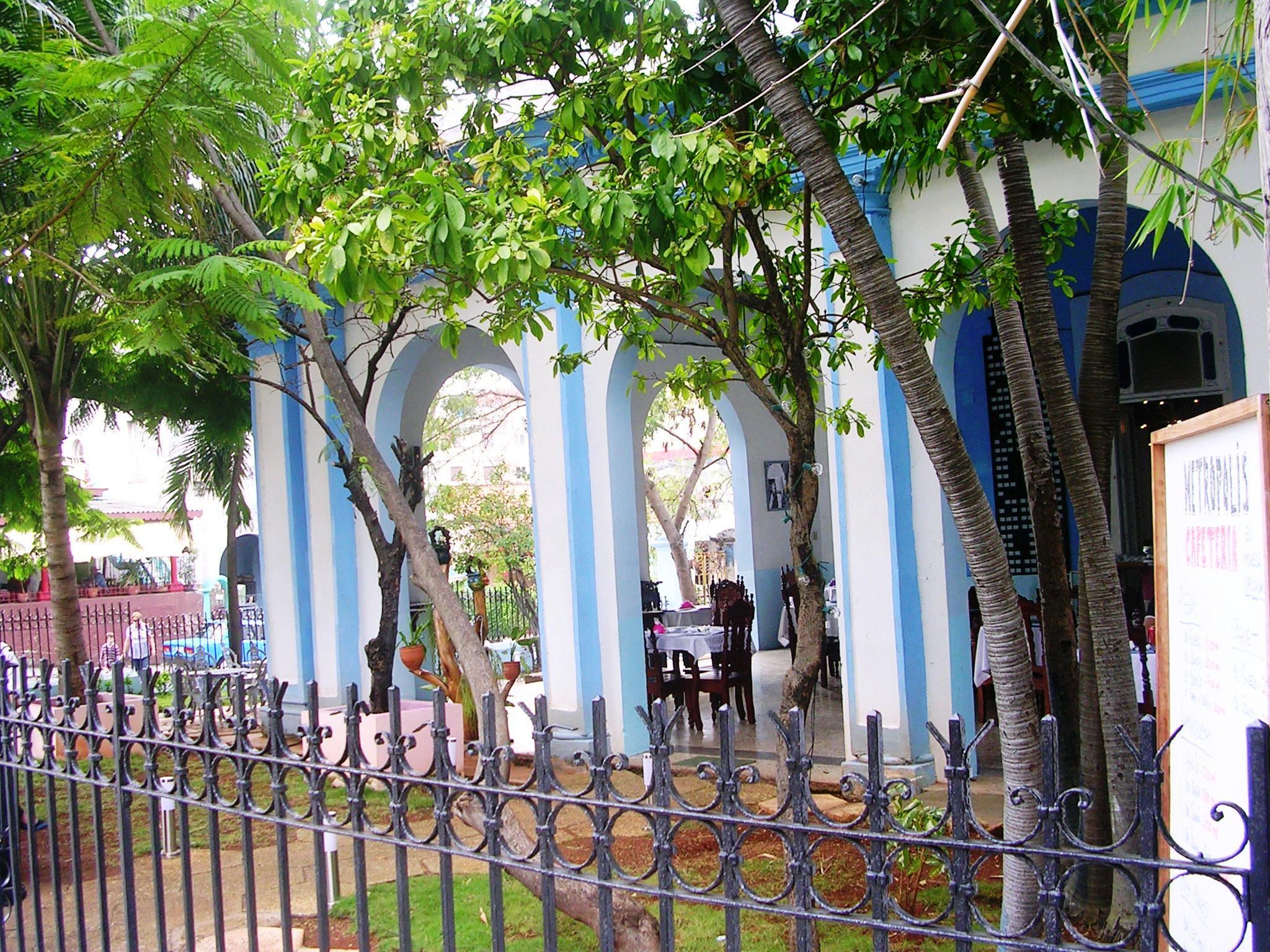 Cuba Mar 2014 038
