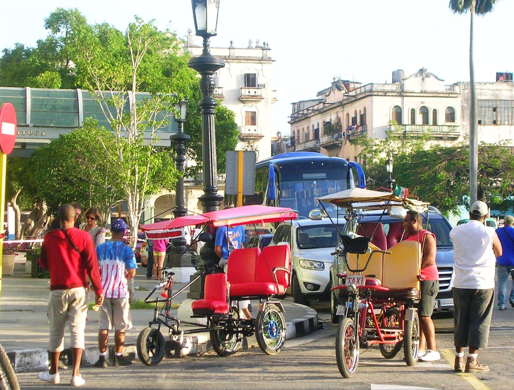 Cuba Mar 2014 042