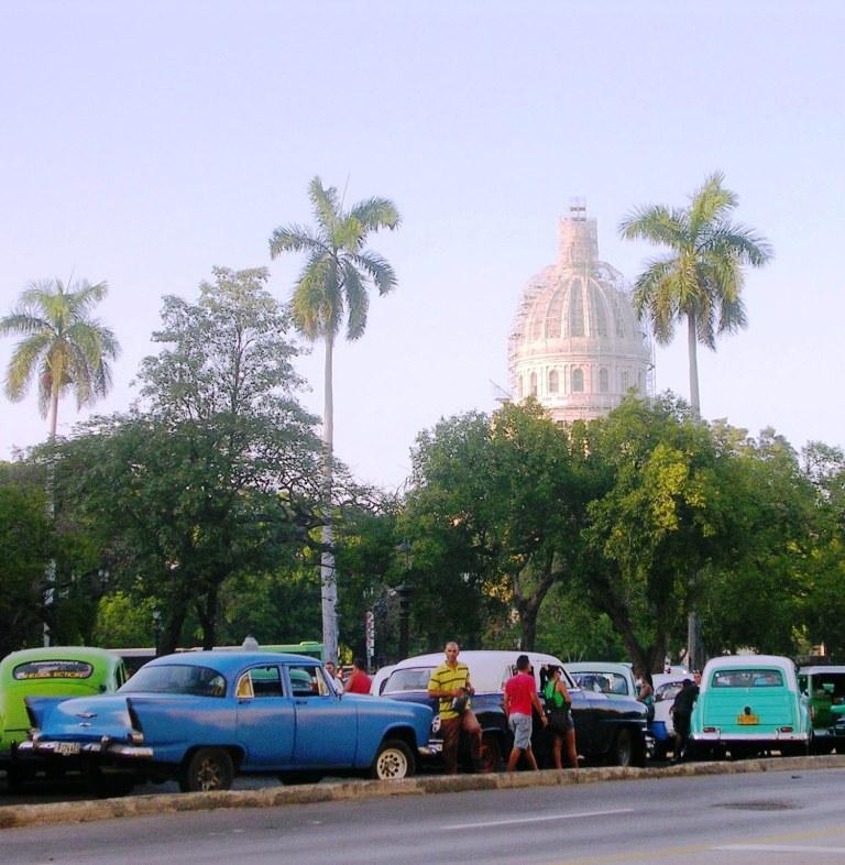 Cuba Mar 2014 045