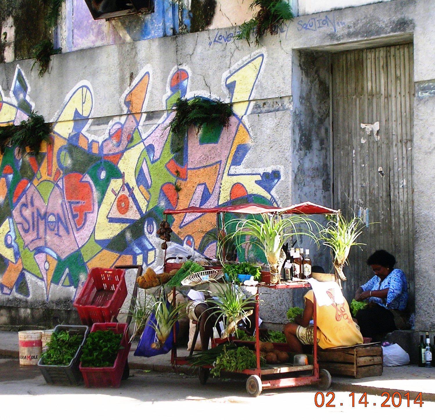 Cuba Mar 2014 056