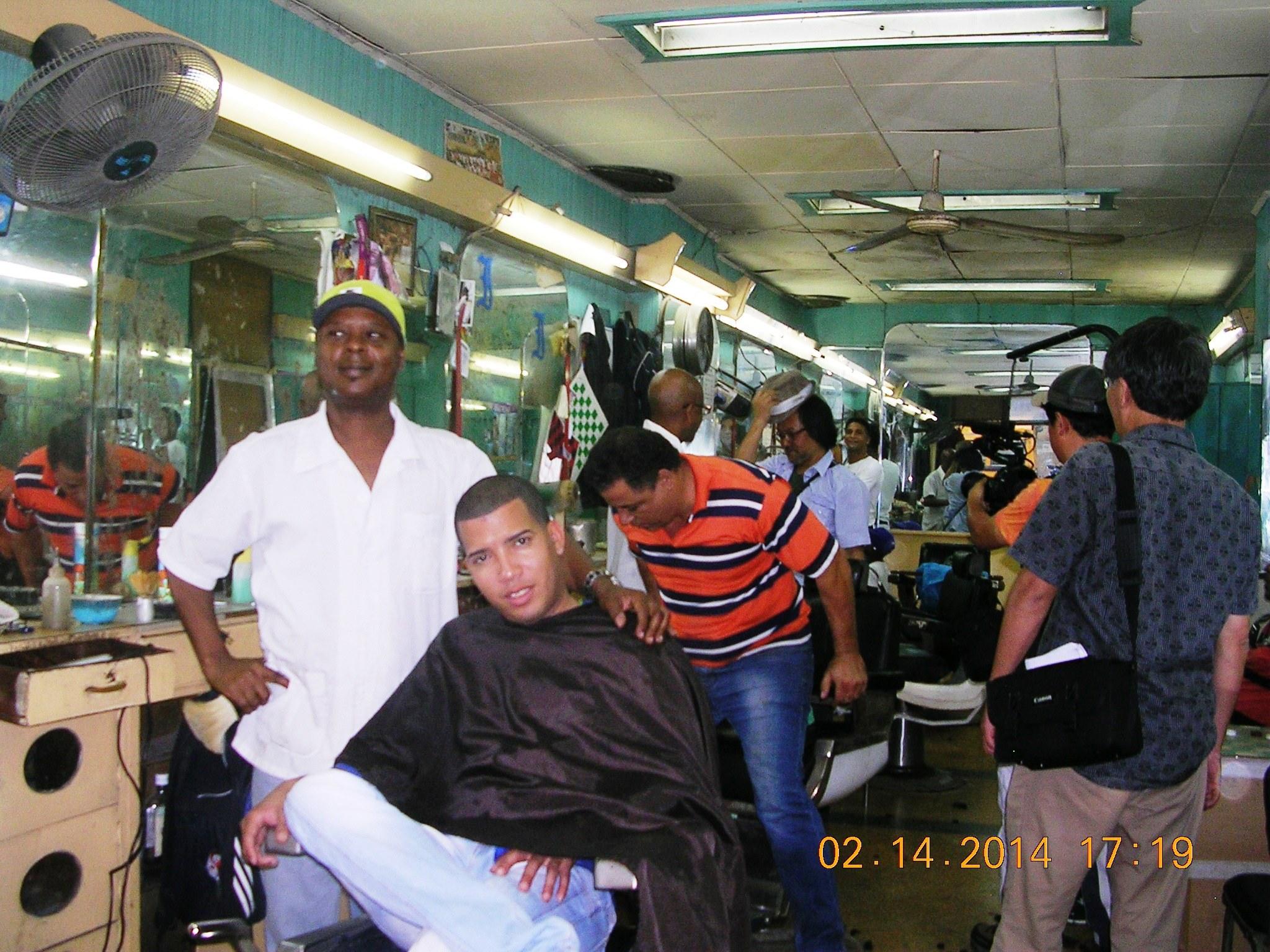 Cuba Mar 2014 080