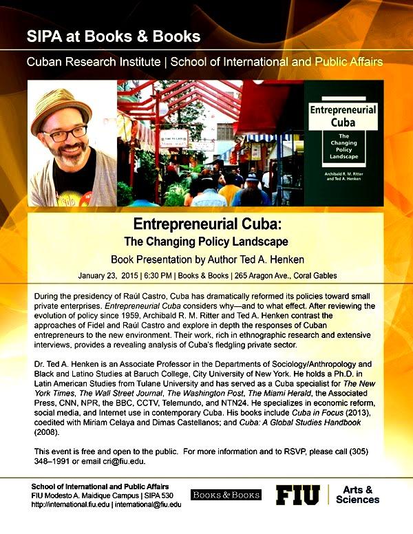 entrepreneurial-cuba