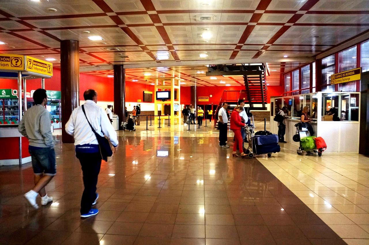 hav-terminal-3-arrivals-1_26835.jpgaaa