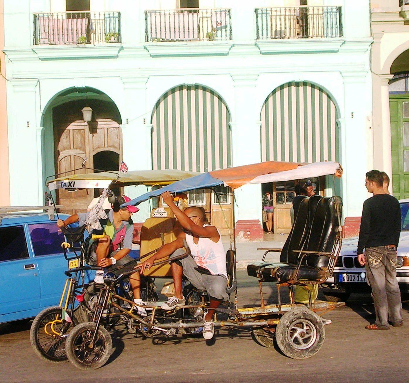 Cuba Mar 2014 040