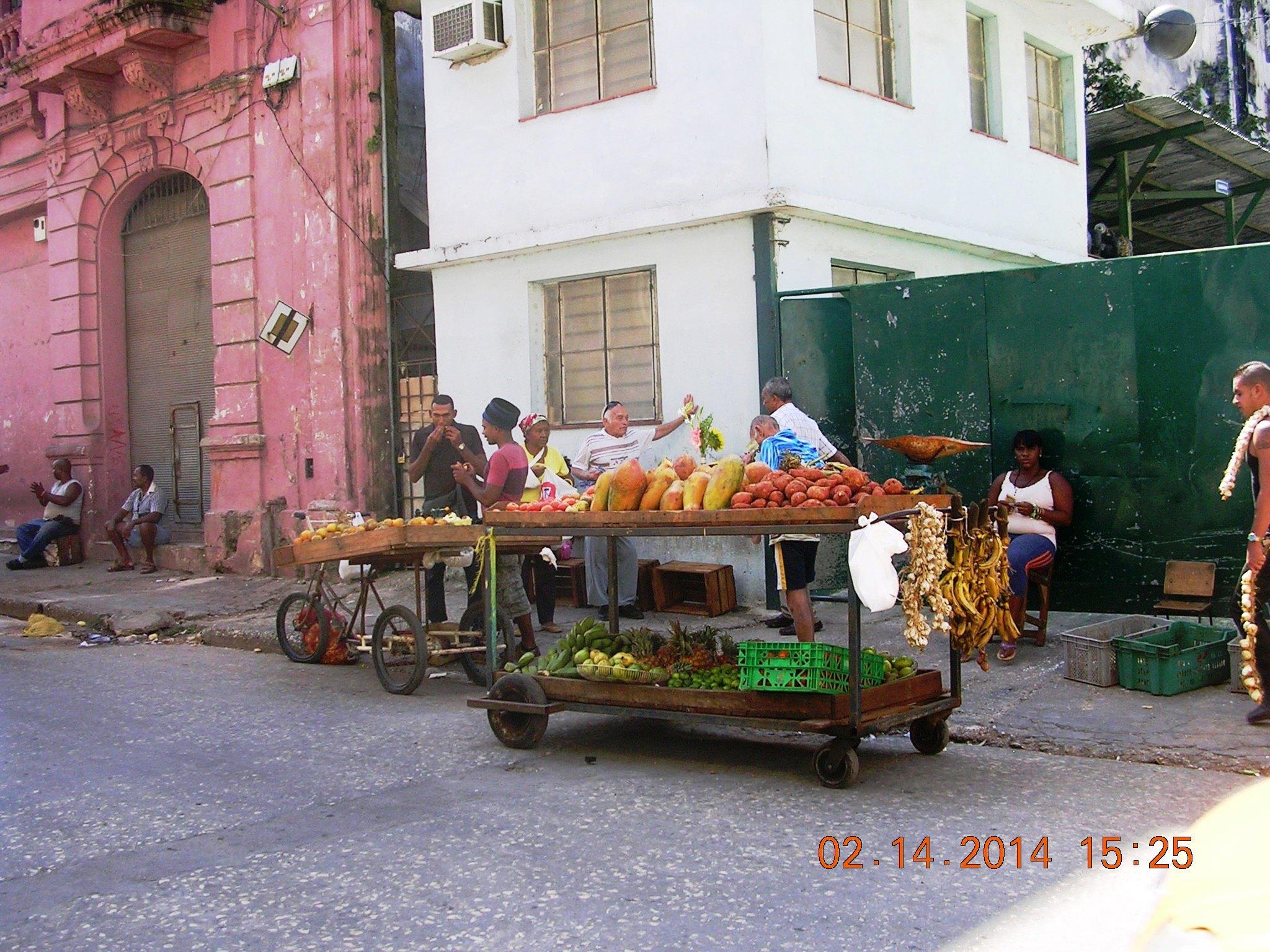 Cuba Mar 2014 059