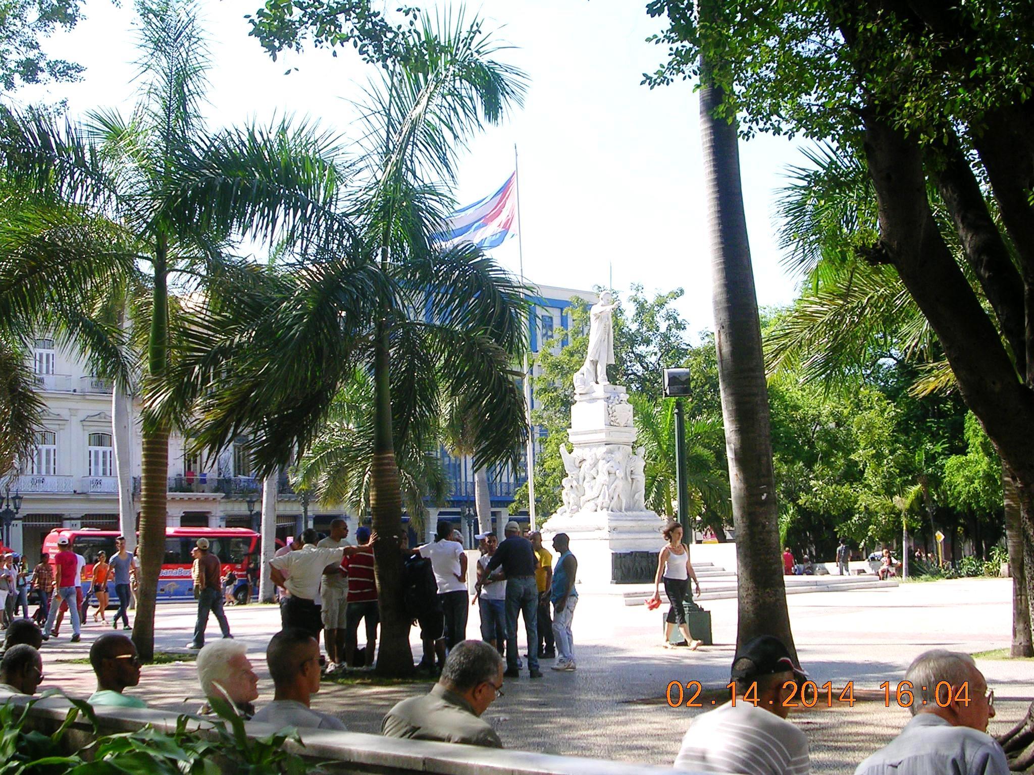 Cuba Mar 2014 066