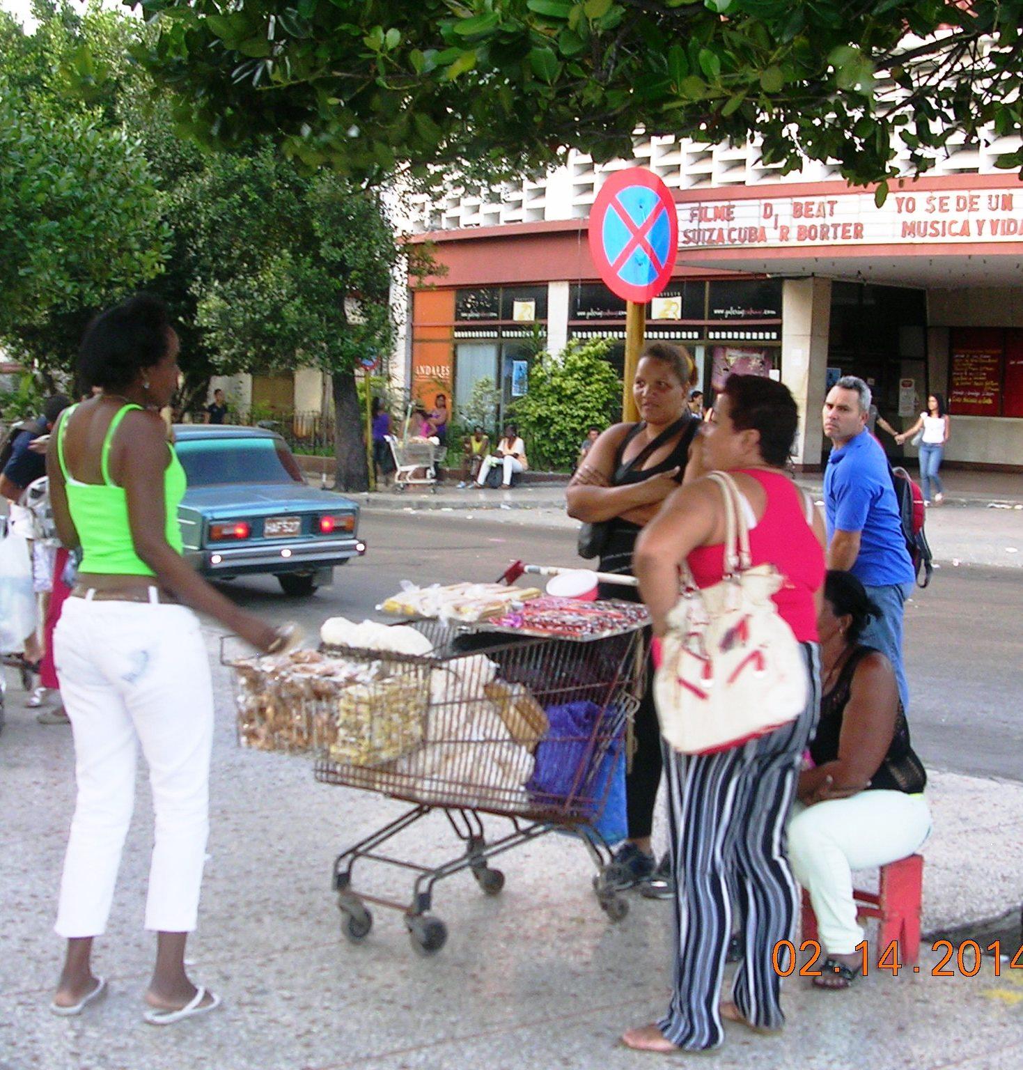 Cuba Mar 2014 096