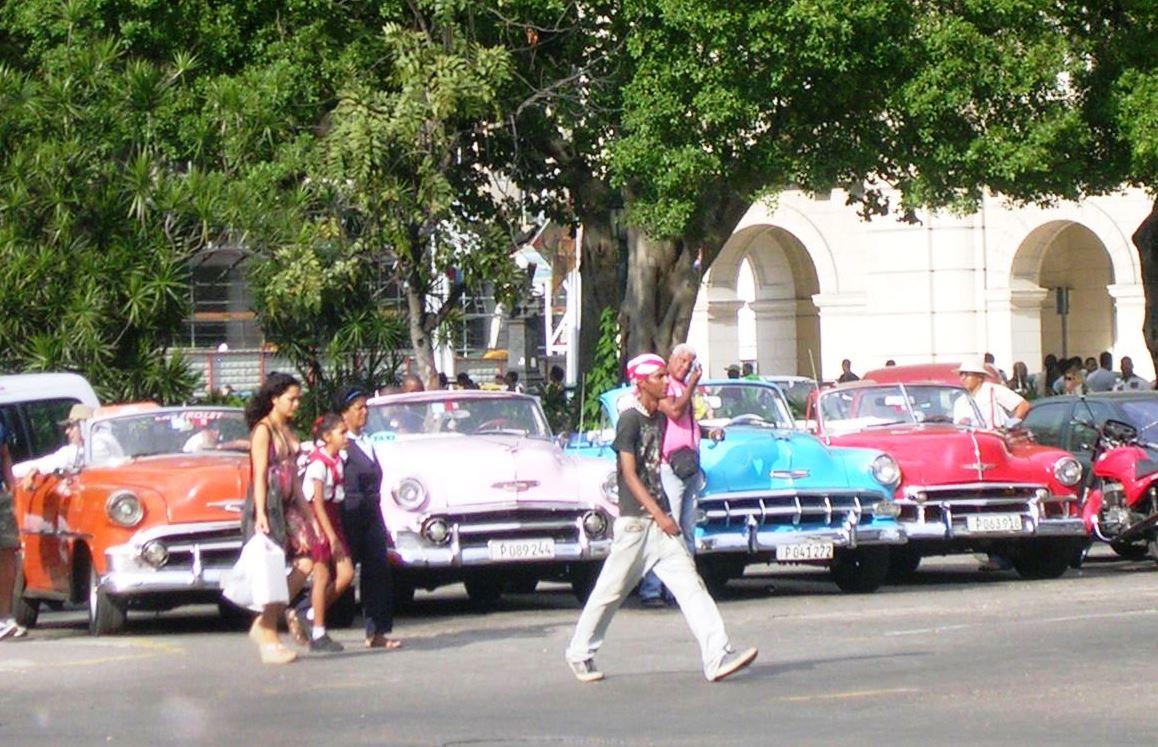 Cuba Mar 2014 009