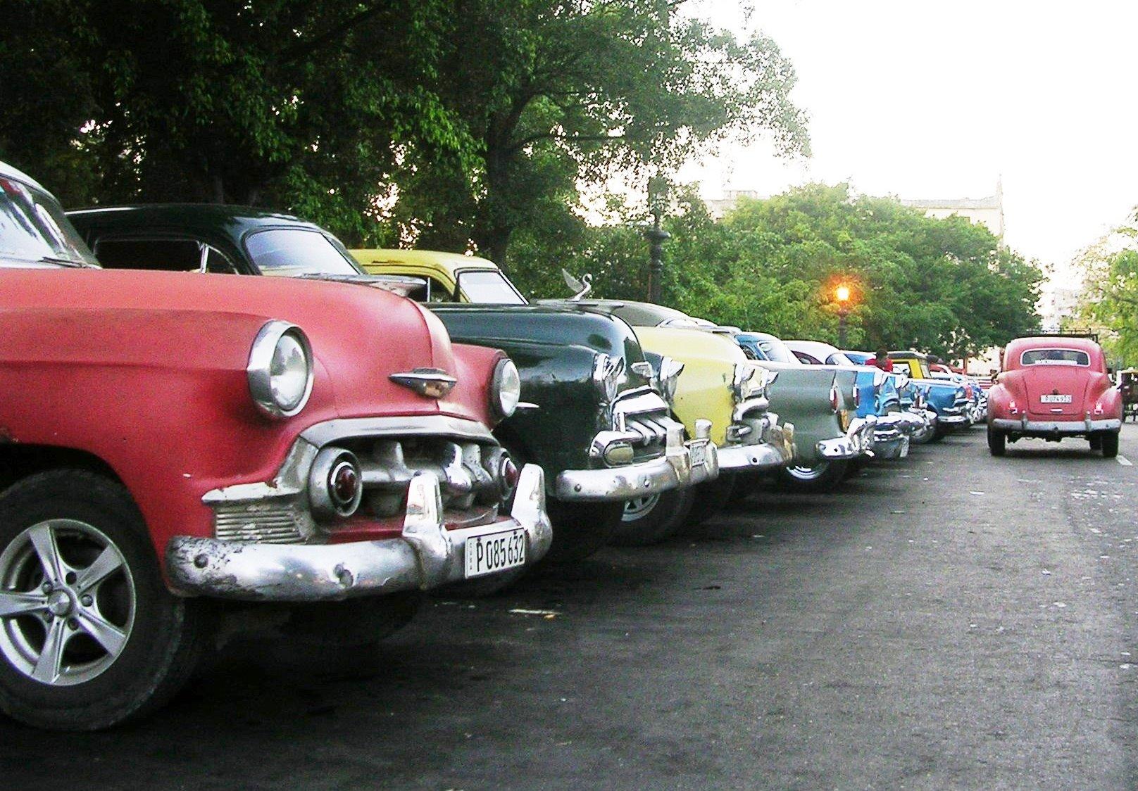 Cuba Mar 2014 046