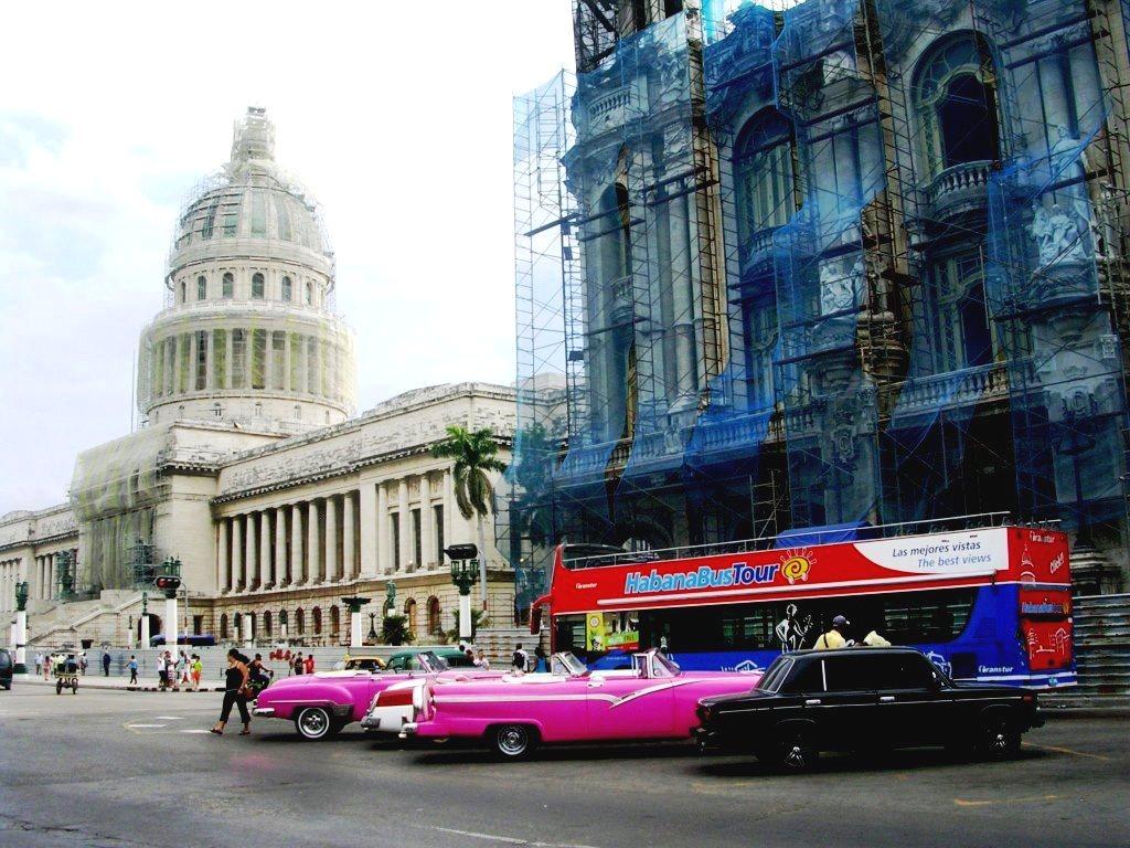 Cuba Mar 2014 011