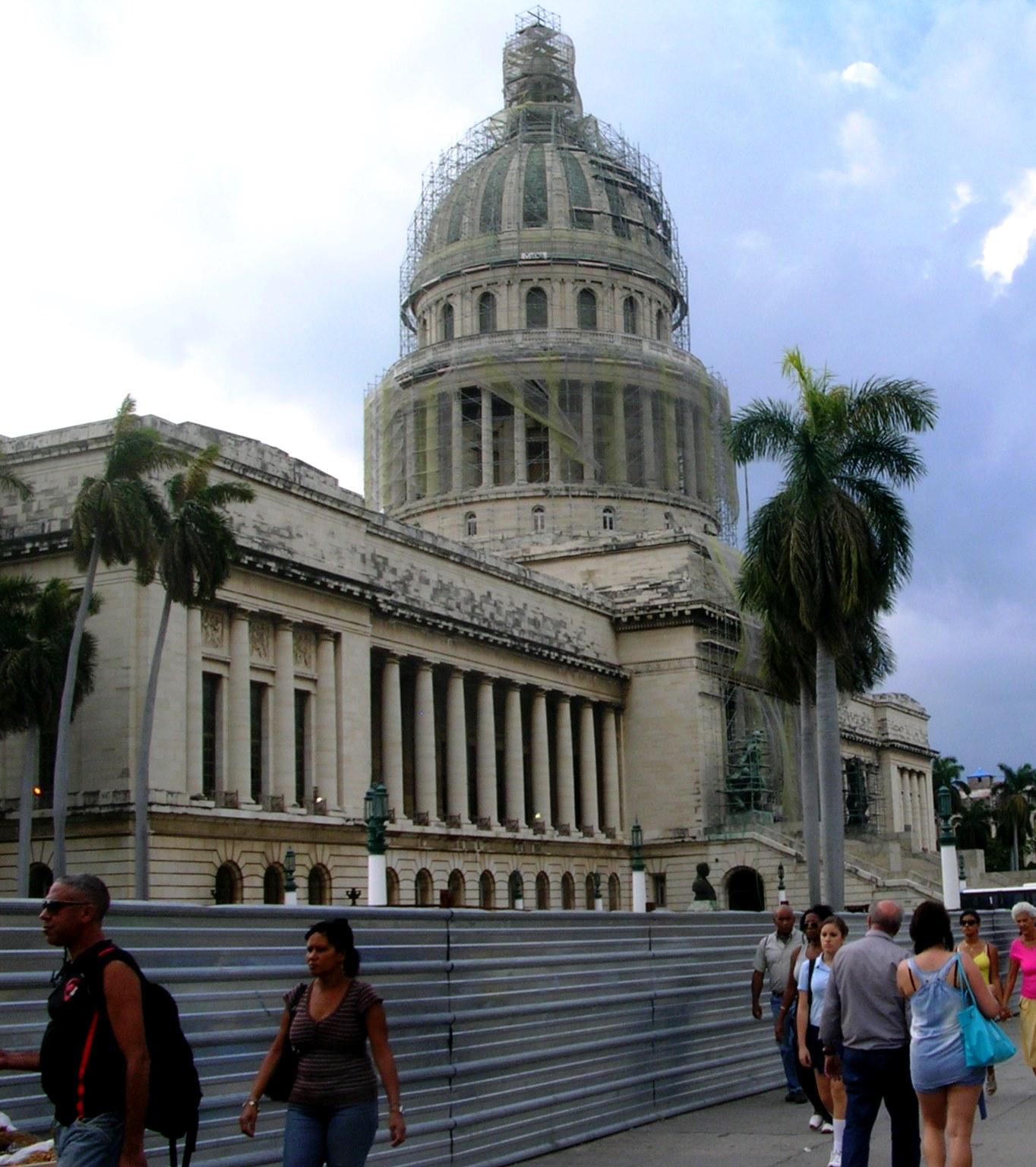 Cuba Mar 2014 002