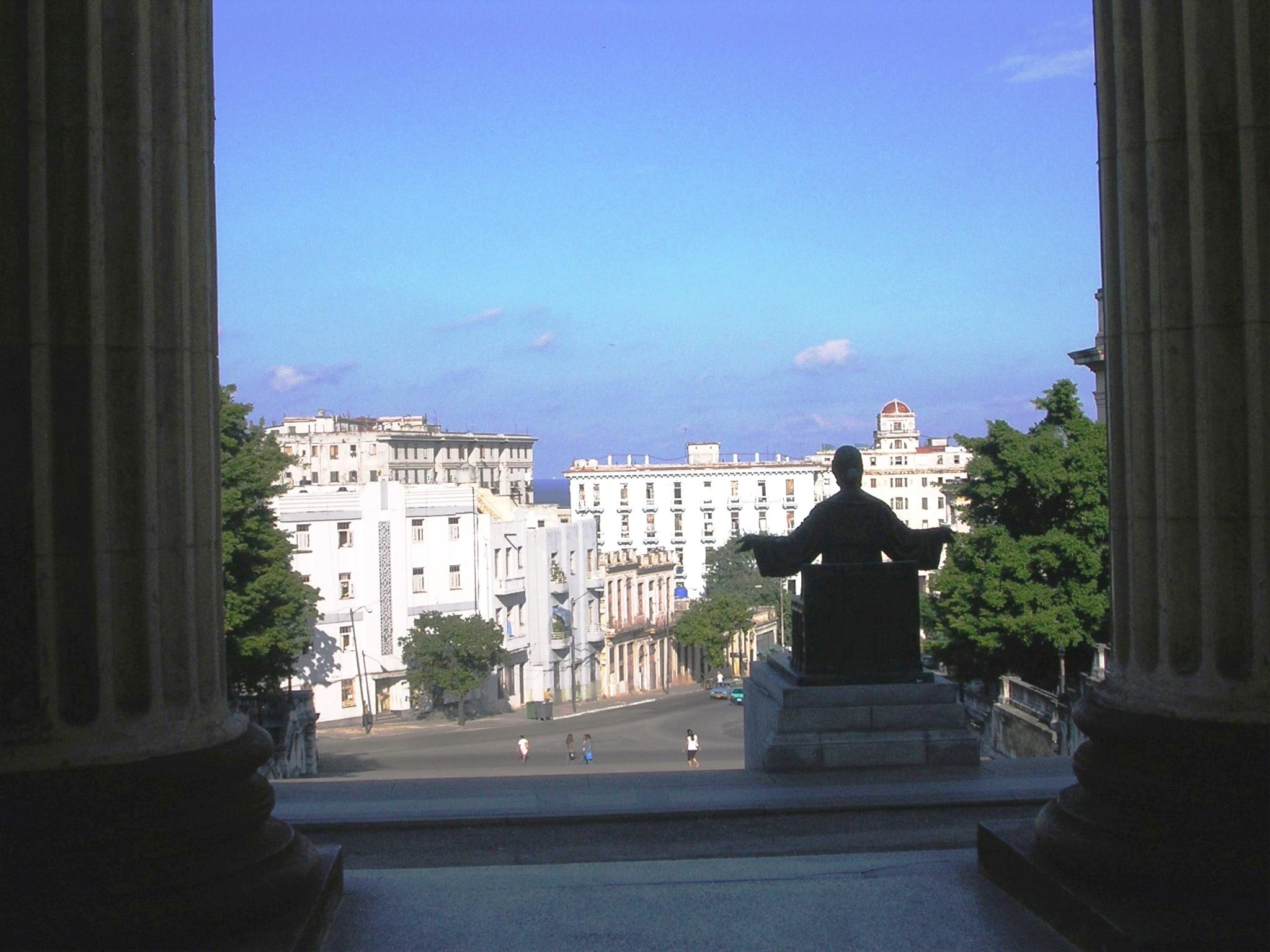 Cuba Nov 2008 040