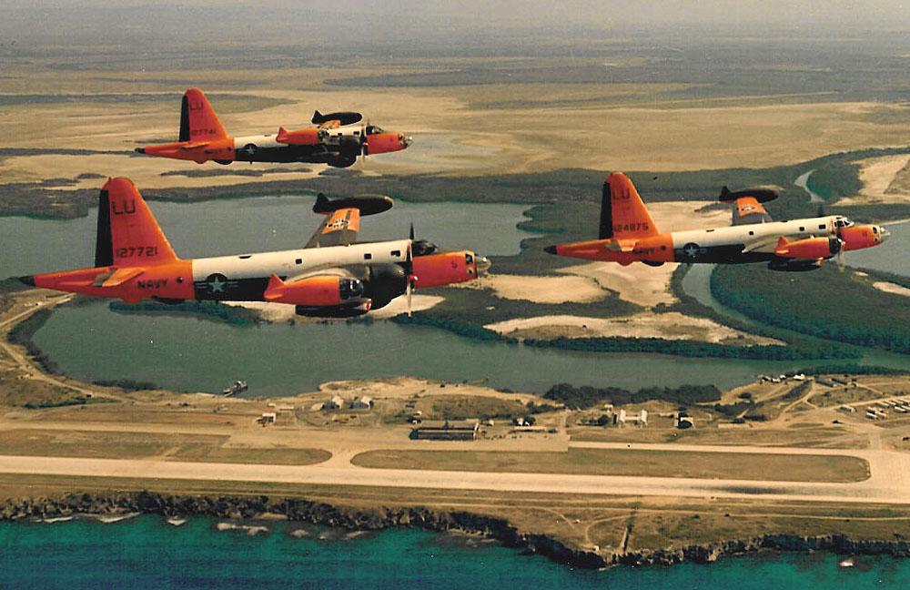 VP741_P2V5Fs_GuantanamoBayCuba1961_USNcropadj_1000