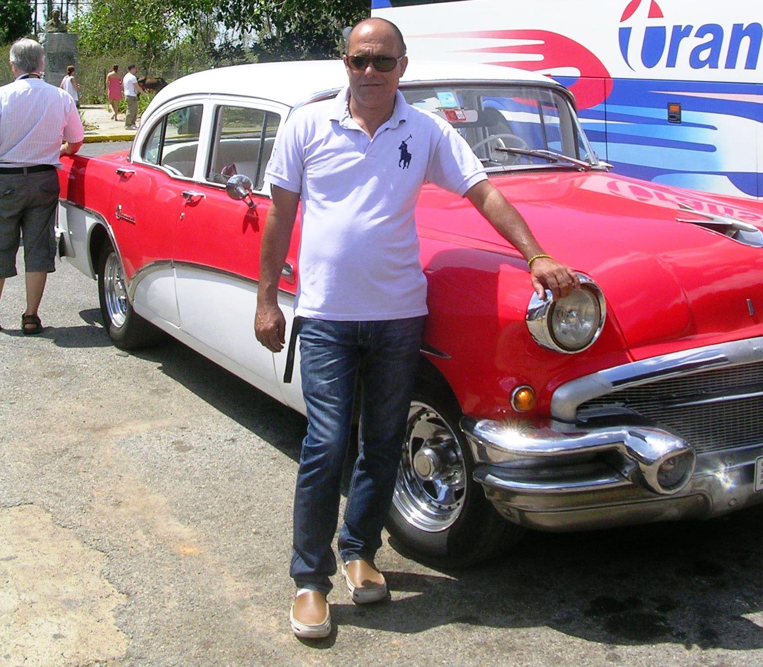 Cuba April 2015 043