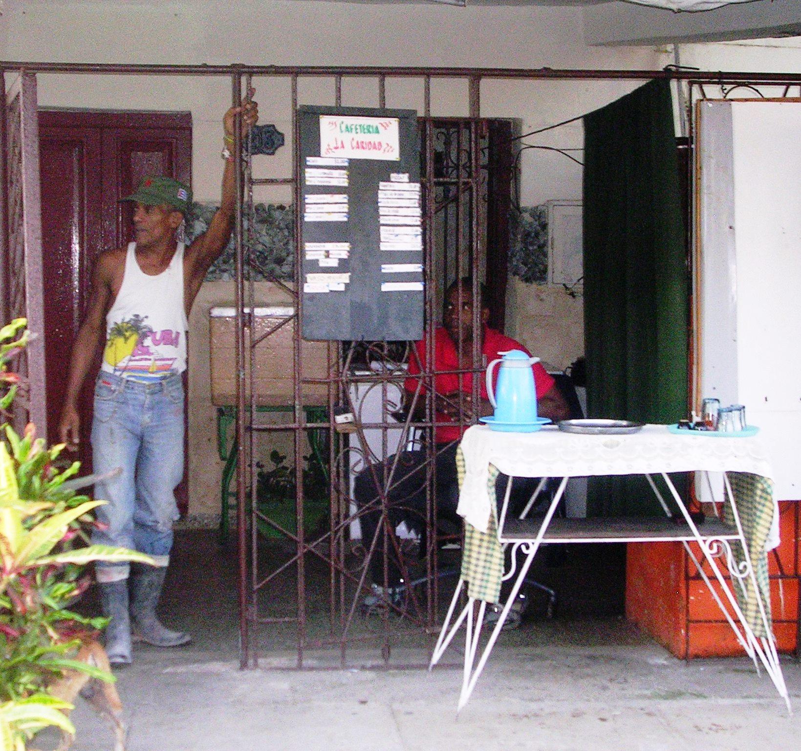 Cuba April 2015 168
