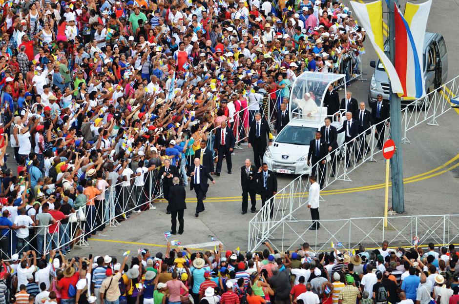 http://thecubaneconomy.com/wp-content/uploads/2015/09/Pope-3.jpg