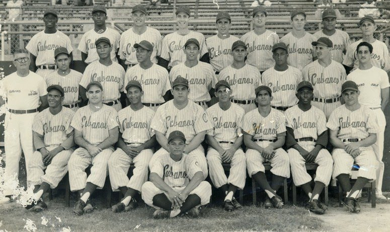 Image result for old cuba baseball images