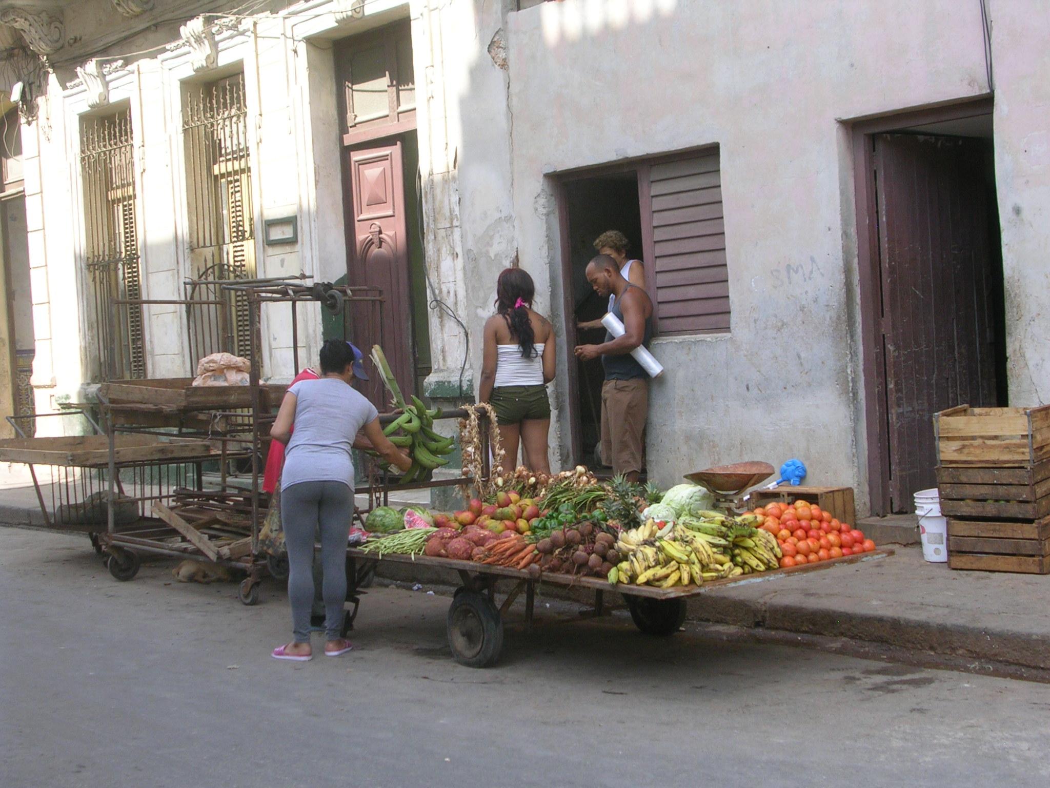 Cuba April 2015 222
