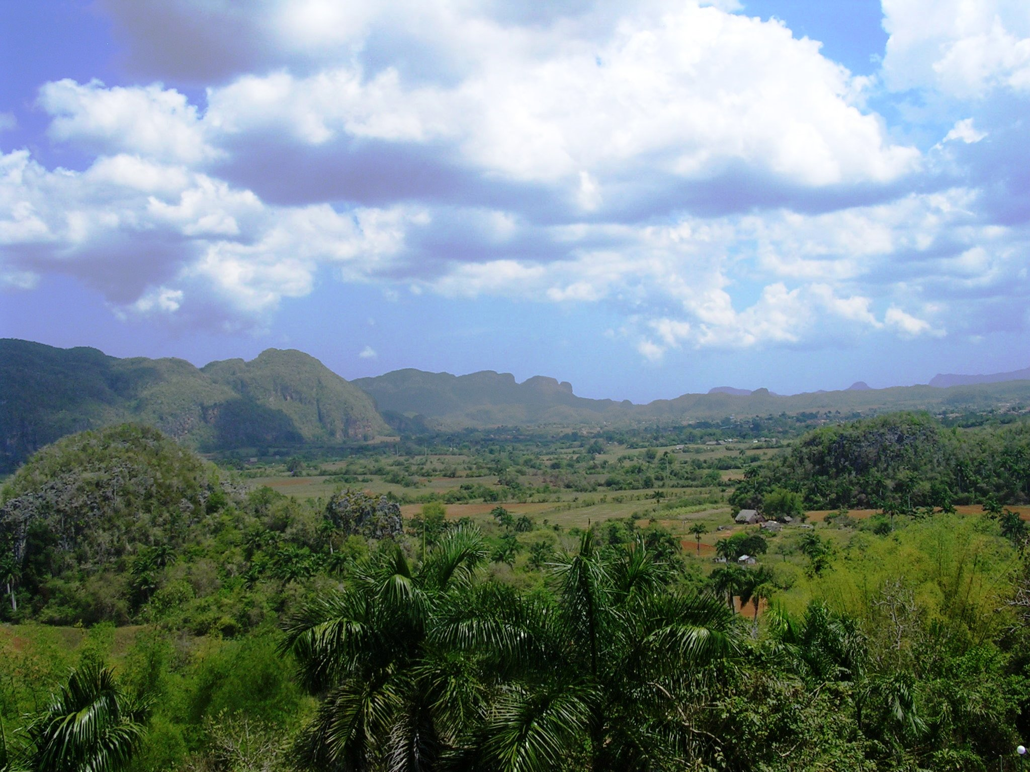 Cuba April 2015 044