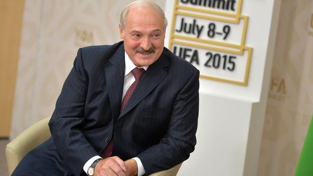 ZZ Alexandr-Lukashenko-poder-Bielorrusia-CC_CYMIMA20150808_0003_16
