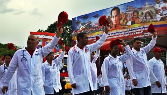 z3 medicos-cubanos-venezuela