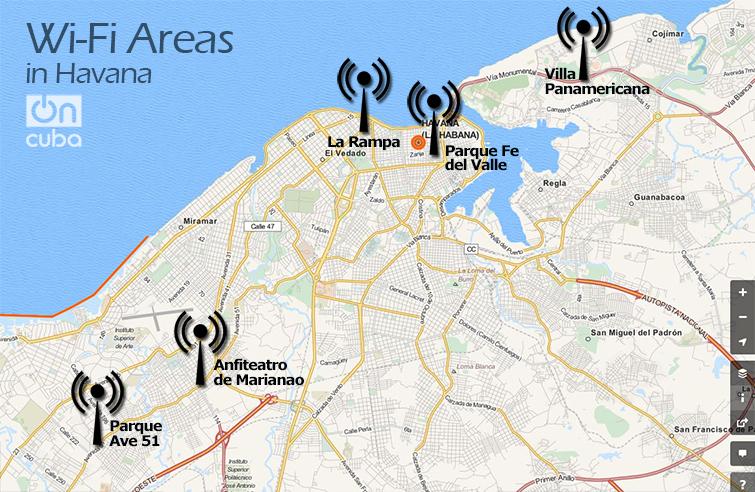 zz wifi-hotspots