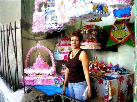 zz Cuba-Nov-2008-0482