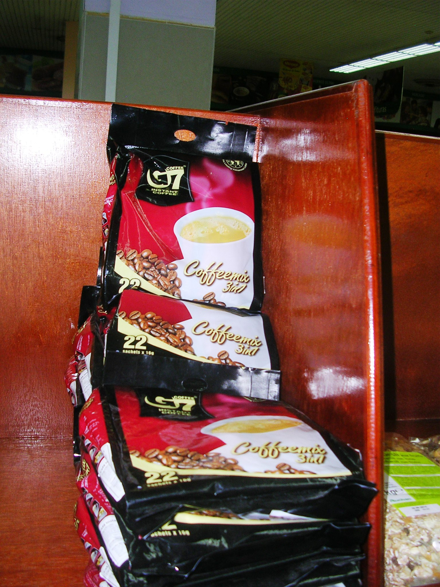 Cuba provided technical assistance to vietnam s coffee sector in the 1970s now vietnam is the world s second largest producer while cuba s coffee