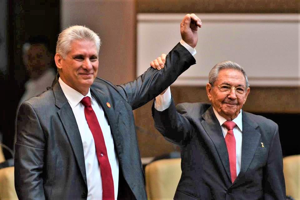 Authors | LeoGrande William M The Cuban Economy – La