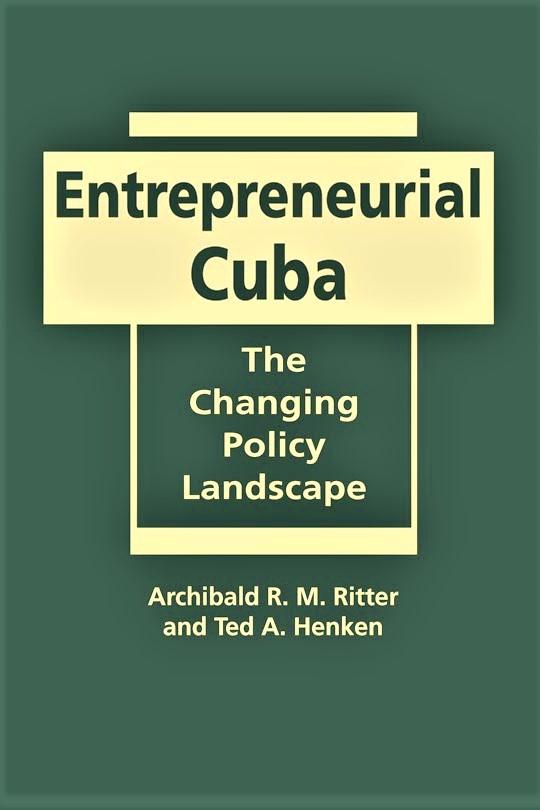 Economics Culture And Distance Conspire >> Fidel Castrothe Cuban Economy La Economia Cubana
